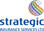 Strategic Insurance Services