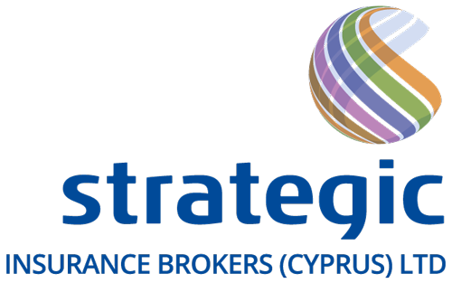 Strategic Insurance Brokers (Cyprus) Ltd
